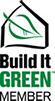Build It GREEN MEMBER