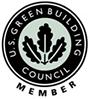 U.S Green Building Council Member
