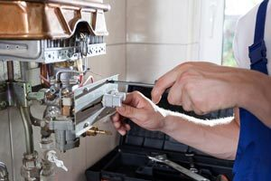 Boilers Heating Repair