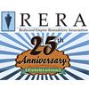 RERA 25th Anniversary
