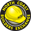 North Coast Builder's Exchange Logo