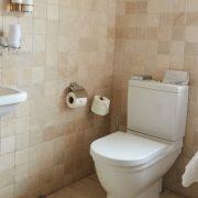 bathroom sink plumbing repairs